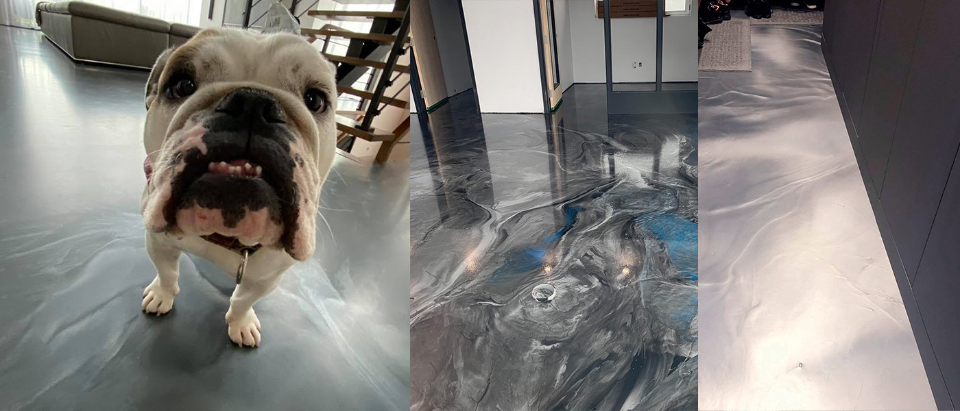 Installations pour animaux