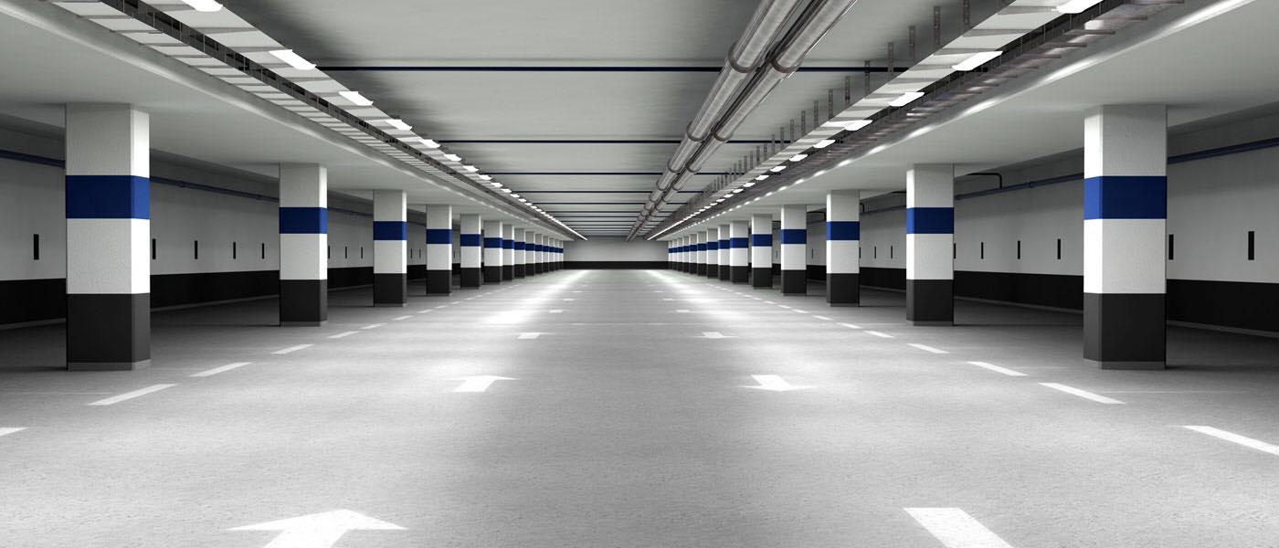 Purepoxy Deck Flooring System