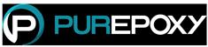 Purepoxy Logo